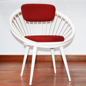 fauteuil-scandinave-60
