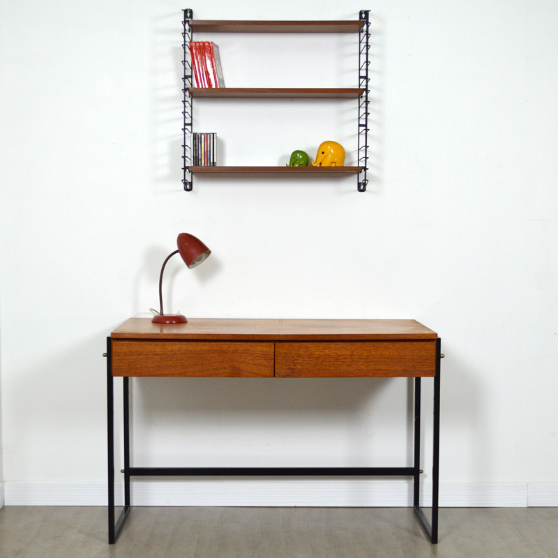 bureau ann es 50 musterring. Black Bedroom Furniture Sets. Home Design Ideas