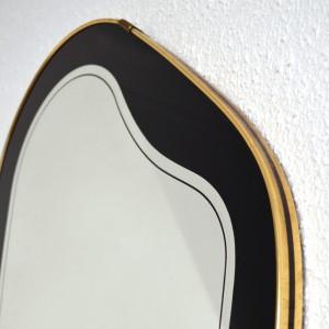 Miroir 18