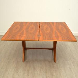 table-modulable4