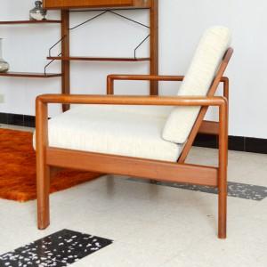 Canapé Vintage 2PL 9
