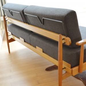 Canapé daybed 12