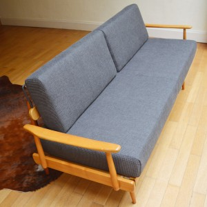 Canapé daybed 18