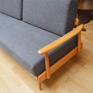 Canapé daybed 19