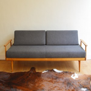 Canapé daybed 27
