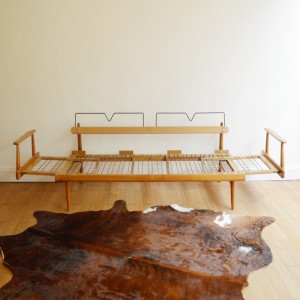 Canapé daybed 3