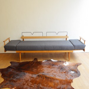 Canapé daybed 4