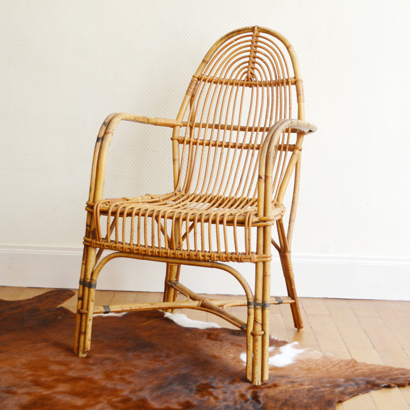 chaise suspendue osier trendy fauteuil suspendu osier meilleur de chaise suspendue jardin. Black Bedroom Furniture Sets. Home Design Ideas