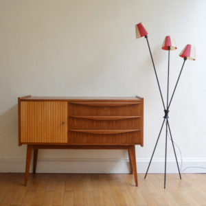 Commode Vintage 10
