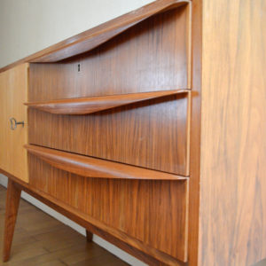 Commode Vintage 5