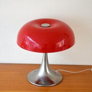 Lampe 70 i