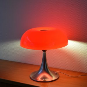 Lampe 70 j