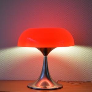 Lampe 70 m
