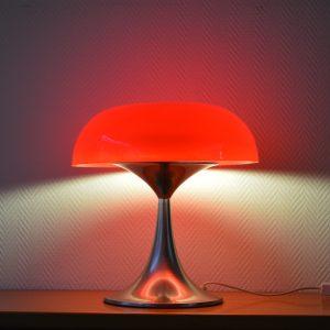 Lampe 70 n