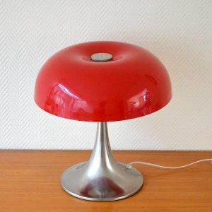 Lampe 70 p