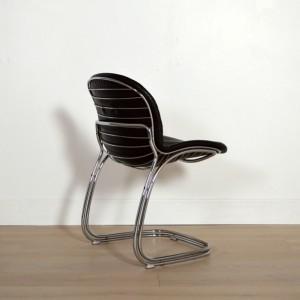 chaises Sabrina 11