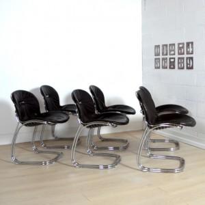 chaises Sabrina 4