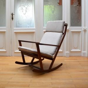 rocking chair 1