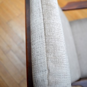 rocking chair 15