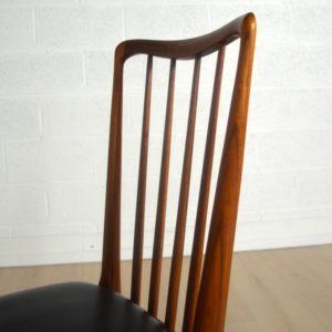 chaises Charles Ramos 20