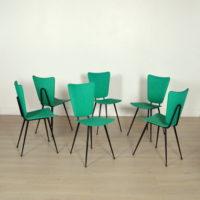 mobilier vendu. Black Bedroom Furniture Sets. Home Design Ideas
