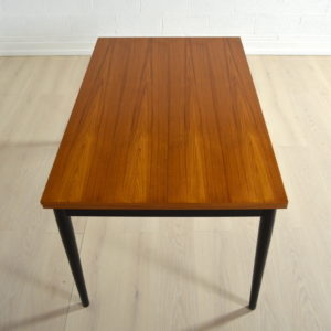 table tapiovaara 11