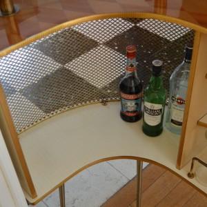 bar vintage 28