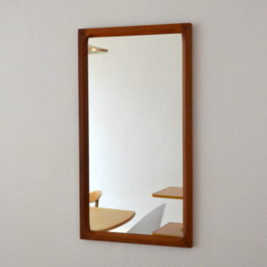 miroir scandinave 1