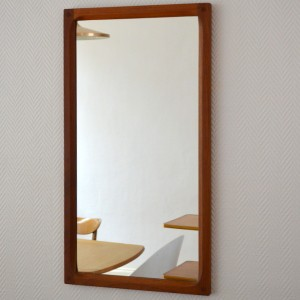 miroir scandinave 2
