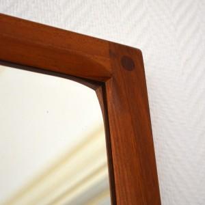 miroir scandinave 3