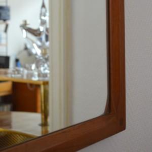 miroir scandinave 4
