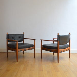 paire de fauteuils scandinave 1 (11)