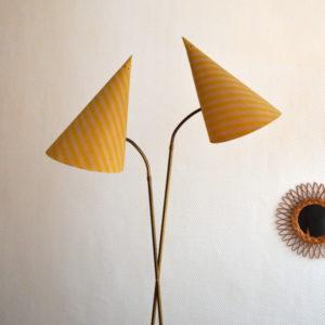 lampadaire vintage 15