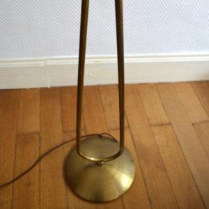 lampadaire vintage 28