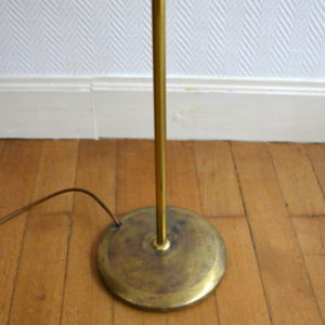 lampadaire vintage 36