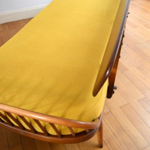 Daybed Ercol 13