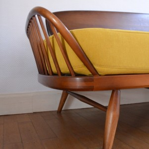 Daybed Ercol 29