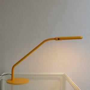 Lampe Manade années 80 vintage 18