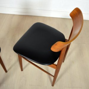 2-chaises-scandinave-12