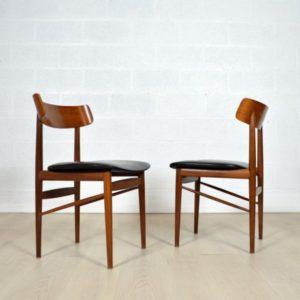2-chaises-scandinave-16