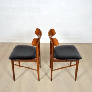 2-chaises-scandinave-2