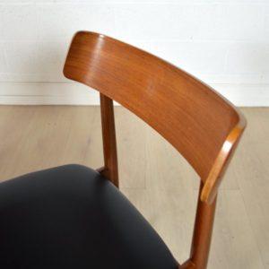 2-chaises-scandinave-8