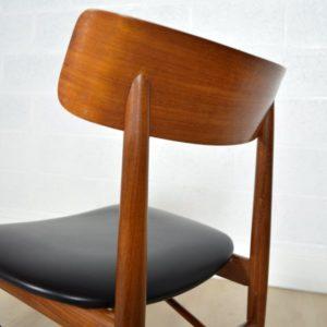2-chaises-scandinave-9