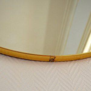 grand-miroir-annees-50-vintage-3