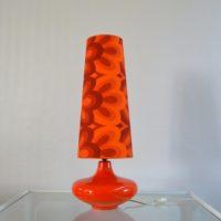 lampe-dambiance-annees-70-vintage-7