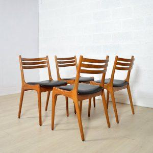 quatre-chaises-a-manger-scandinave-10