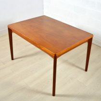 table-a-manger-scandinave-20