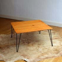 table-basse-vintage-pieds-epingle-21