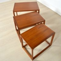 tables-gigognes-scandinave-10