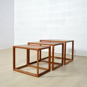 tables-gigognes-scandinave-12